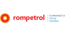 Partener Principal KMG International prin Rompetrol Well Services