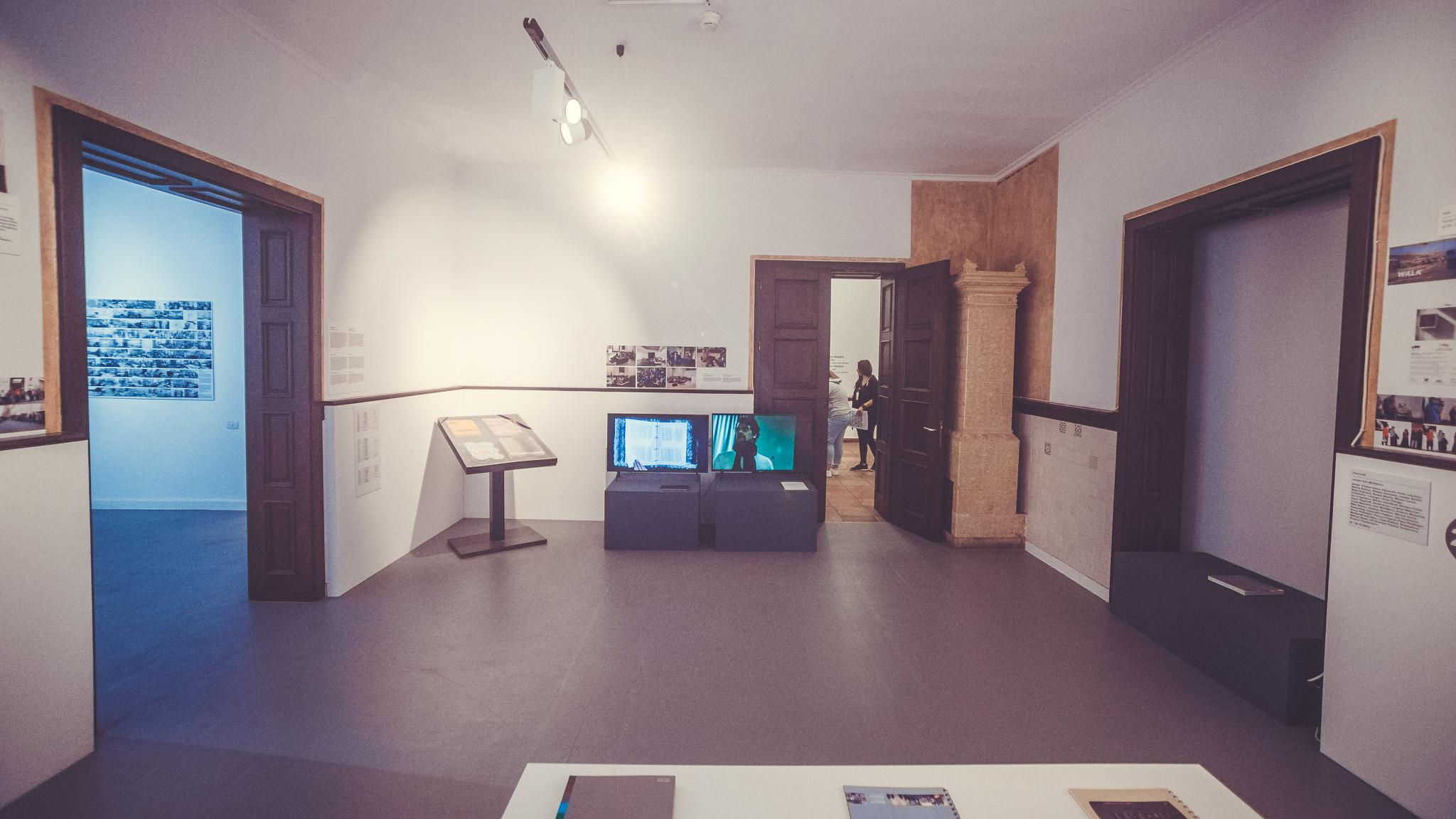 Rezidenta BRD Scena9