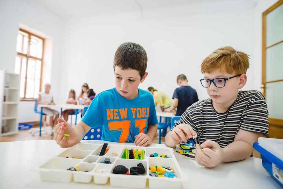 Fondul Stiintescu - Program National