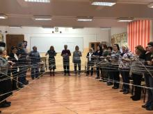 Dezvoltarea personală, o nevoie reală a mediului educațional românesc