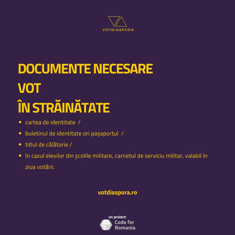 VotDiaspora.ro