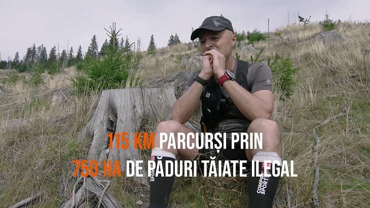 Maratonul NePădurilor