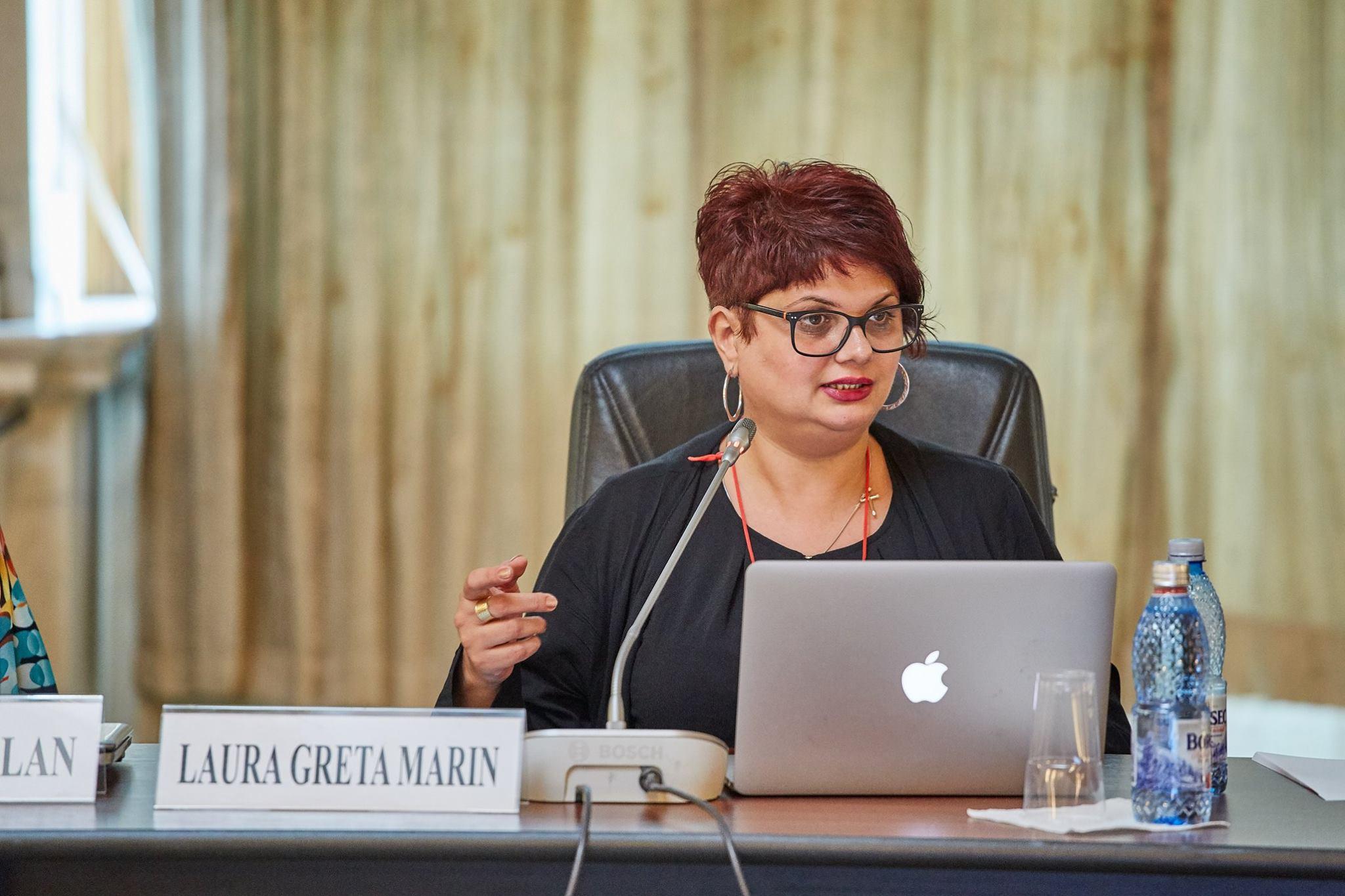 """STOP excluziunii în şcolile din România! Fenomenul """"Brăila"""""""
