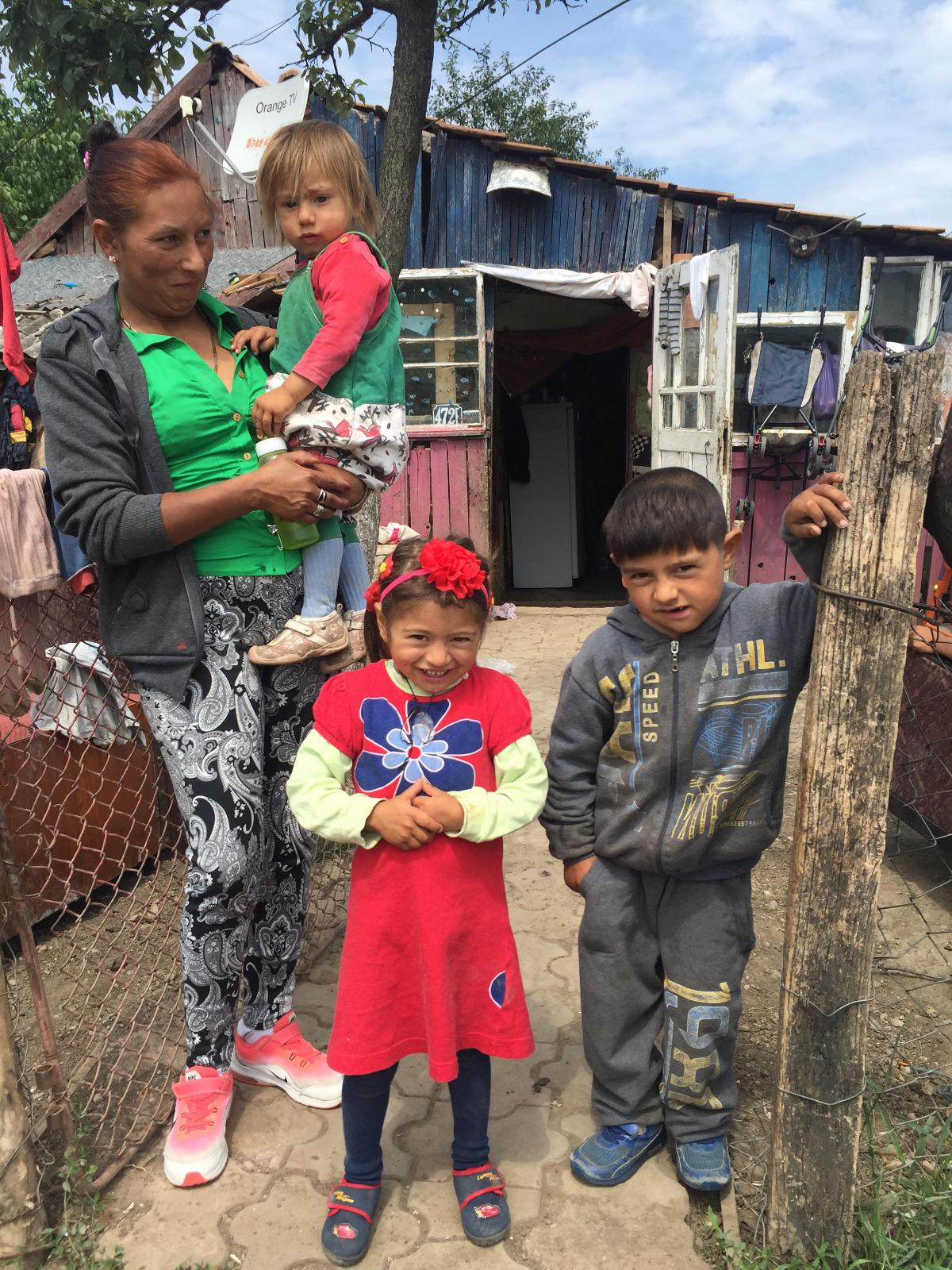 Monitorizarea legii 248/2015 (Fiecare copil in gradinita)