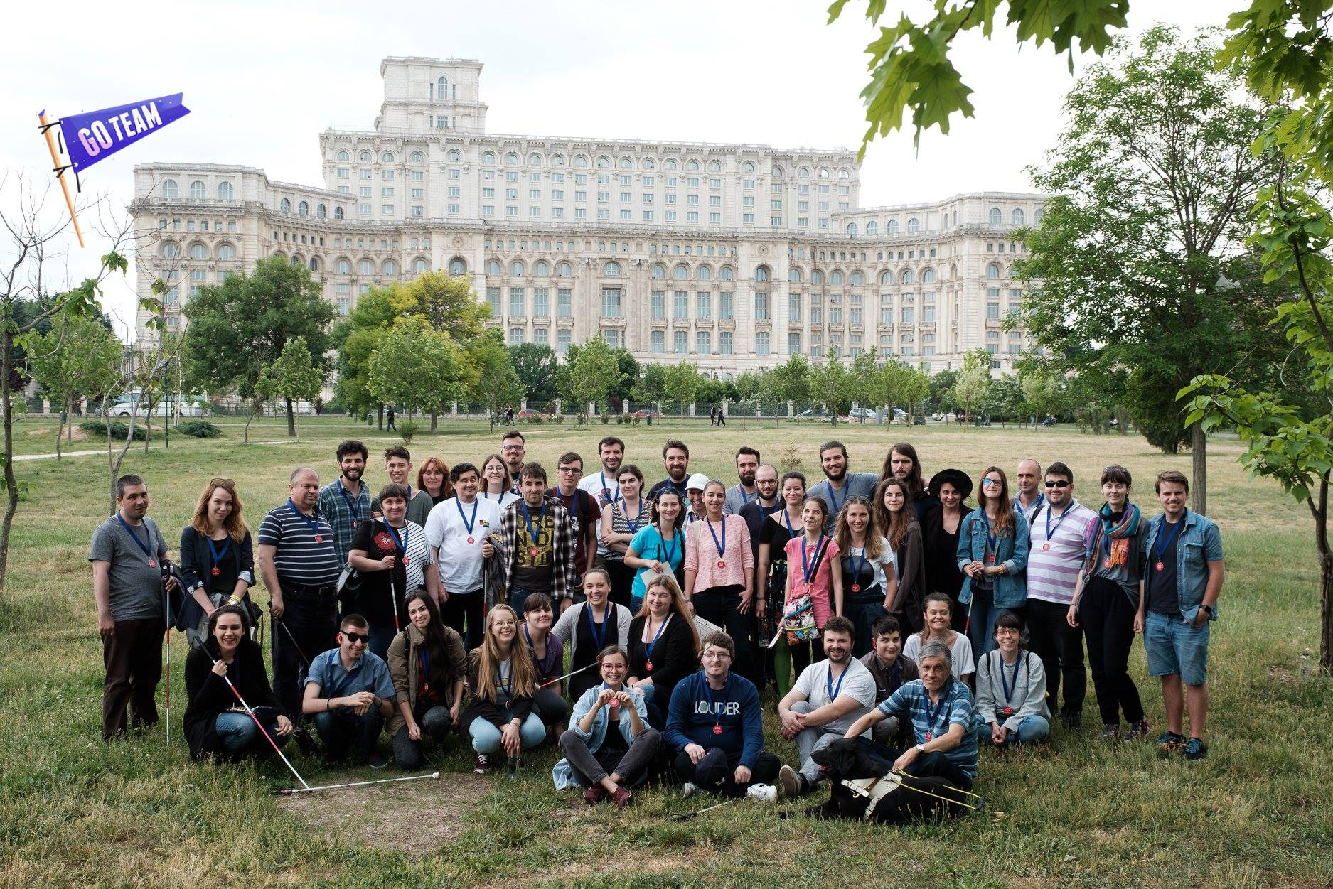 Club de Mobilitate Urbana Senseability