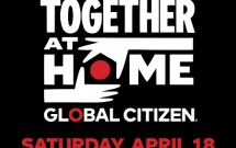 "Paramount Channel și Comedy Central vor difuza în exclusivitate în România, evenimentul ""One World: Together at Home"", de Paște"